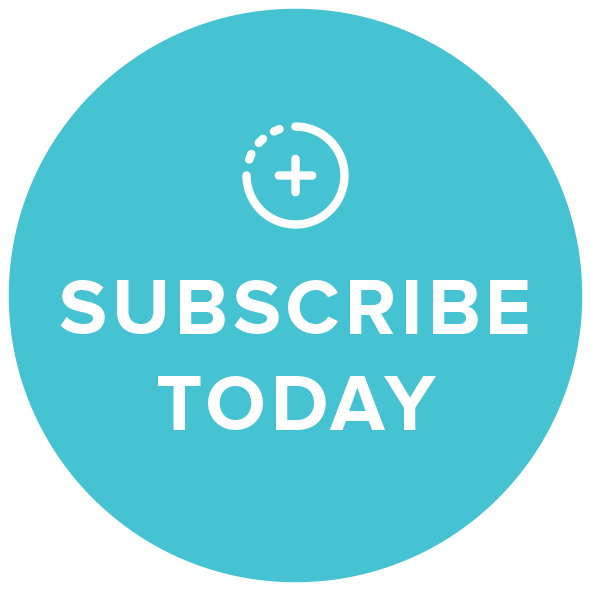 PHH Buttons V2-Subscribe Today